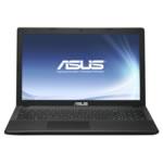 Laptop Asus X551CA-SX029D