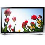 Televizor LED Samsung 22F5000