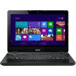 Acer TravelMate TMB115-M-C8BC