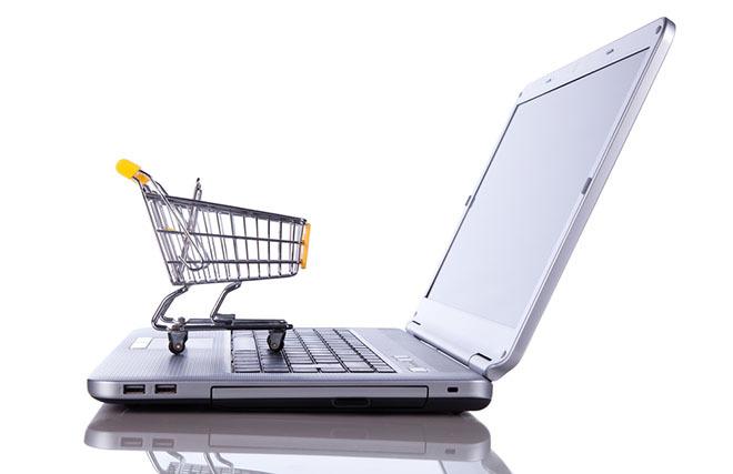Cum sa cumperi un laptop