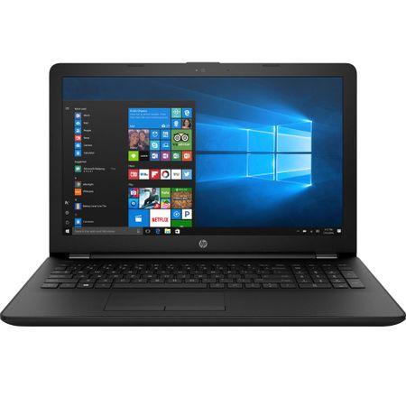 Laptop HP 15-ra050nq